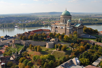 Экскурсионная программа Венгрия