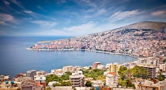 Экскурсионная программа Албания