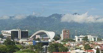 Сан Хосе