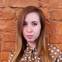 Балдычева Наталья