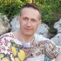 Владислав Павлович Жижкун